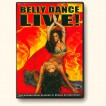 Belly Dance LIVE!