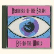 Brothers of the Baladi: Eye on the World