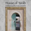 House of Tarab 1.5