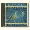 Ishmael: Spontaneous Images of the Near East