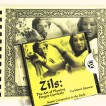 Zills: The Art Of Playing Finger Cymbals (Instructional Audio CD)