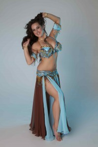 ruby, belly dance, turkish, raqs sharqui, danse oriental