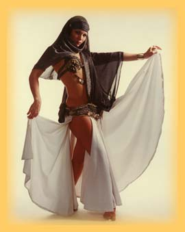 Delilah, belly dance, belly dancing, raqs sharqui, sharki, sharqi, raks, egypt