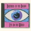 Brothers of the Baladi: Eye on the World