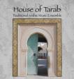 House of Tarab 1.5